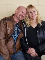 Michael Scott Partner