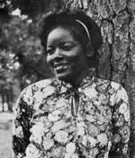 Janet Marchella Reid