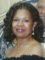 Annette Woodom