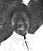 Eileen King