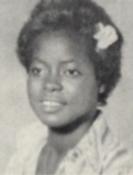 Juanita Artis (Baldwin)