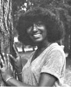 Jerilyne White