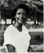 Gail Baldwin