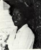 Audrey B. Barnes