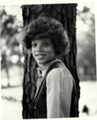 Angela Becton