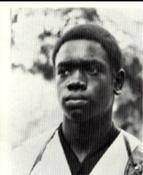 Gregory Dillard