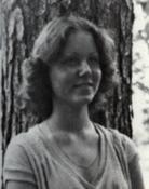 Stephanie Babb