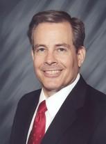 Craig Bowers