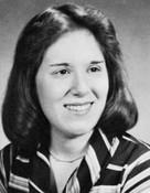 Susan Halloran