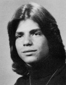 Steve Ruby