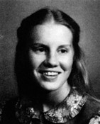Kayla Schonlaw