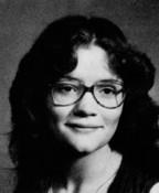 Karla Wright