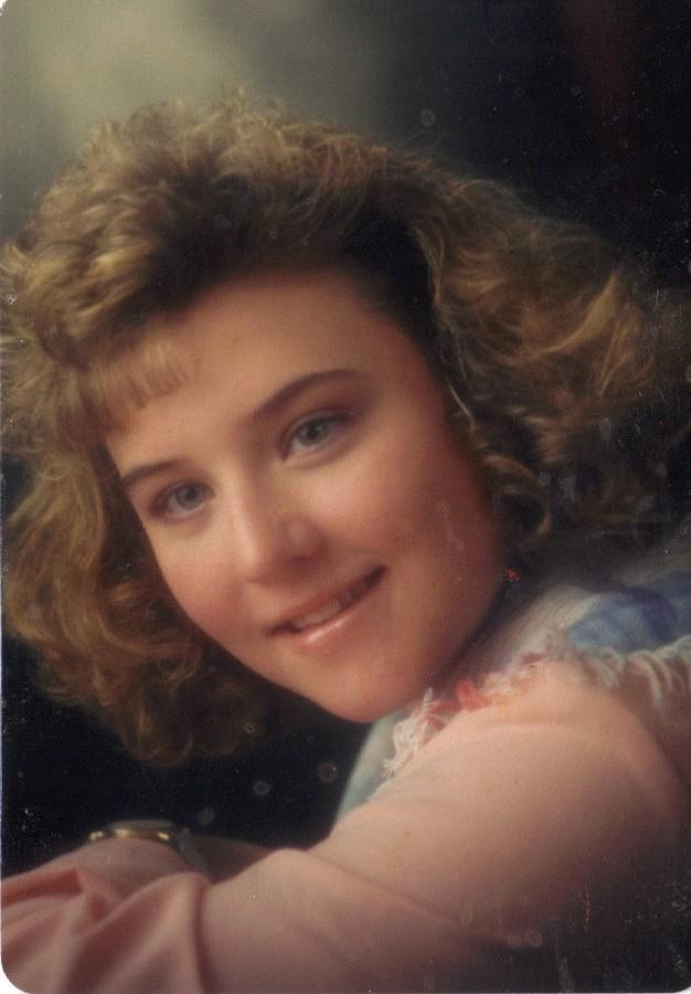 Shannon Margetanski