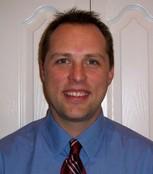 Matt Andraski