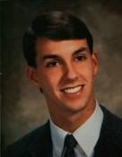 Shawn F. Kapanke