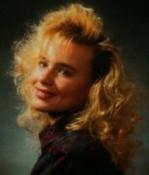 Rebecca A. Larson