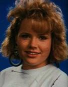 Stacy Mittelstadt