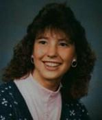 Carmen M. Nichols