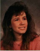 Michelle L Stam