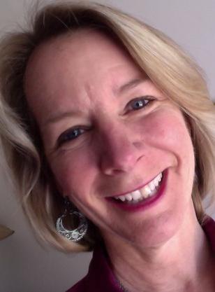 Cindy Haerr