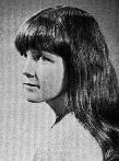 Gail Barton (Emerson)