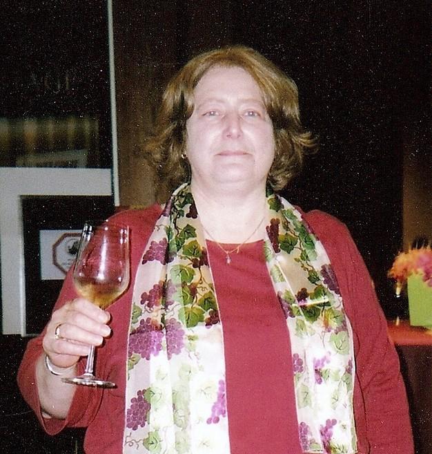 Linda Colantonio