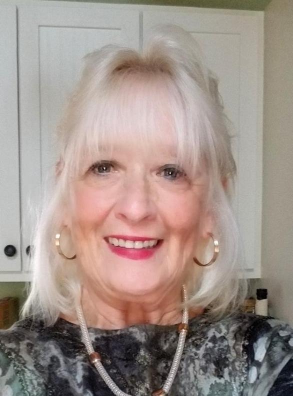 Sue Ann Stansfield