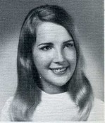 Nancy Eileen Carmichael