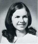Cynthia Ann Carter