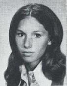 Sara Louise Brannon