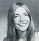 Cynthia Ann Coller