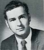 James William Derkowski