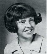 Sheila Ann Donalson