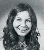 Deborah Lacey