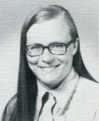 Jennie Johnson