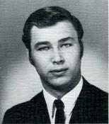 Larry Gene Kana