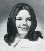 Elaine Frances Krizan (Dawoodi)