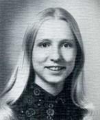 Rhonda Jean Osmun (Haworth)