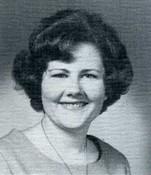 Joanne Powers (Austin)