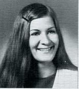 Kathy Marie Stokes (Newsom)