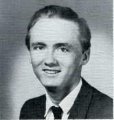 Allan Glenn Walther