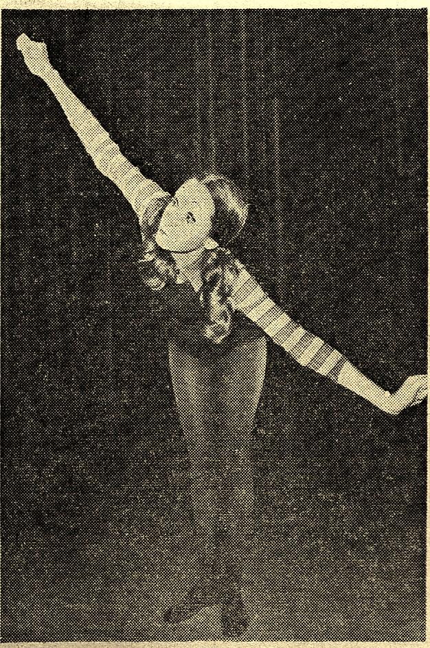 Debra Donham