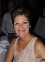 Marlene Bereuter