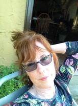 Debbie Grimes