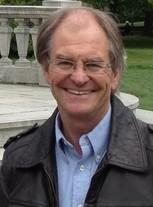 Rusty Stephens