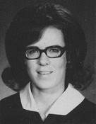 Glenda Terry