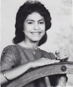 Letty Jimenez