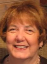Christine Corey