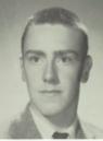 Bob E. Ewing
