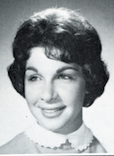 Judy Linder